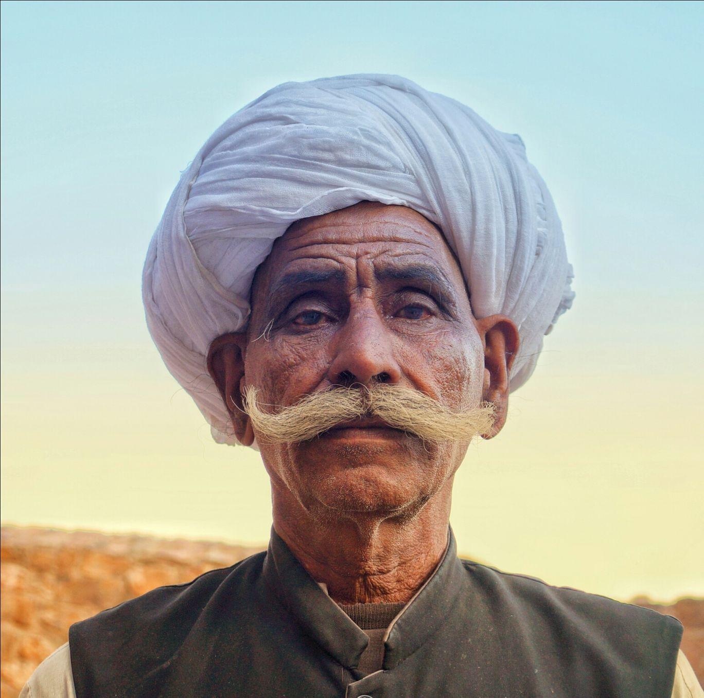 Photo of Rajasthan By Chetan Gandhi