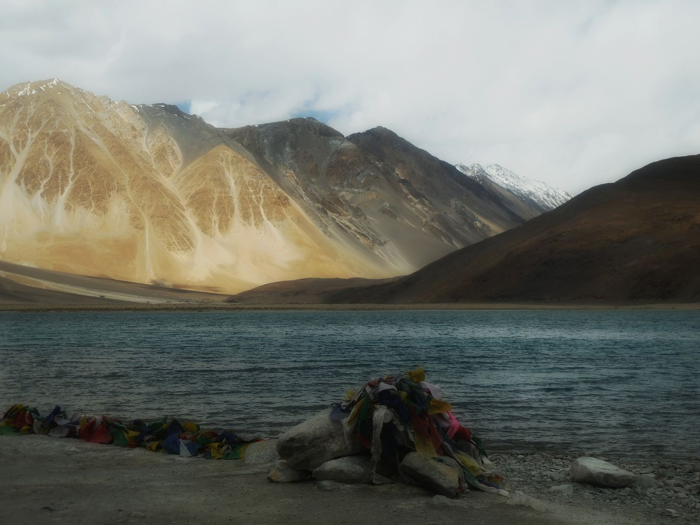 Photo of Ladakh By Anend_anewbeginning