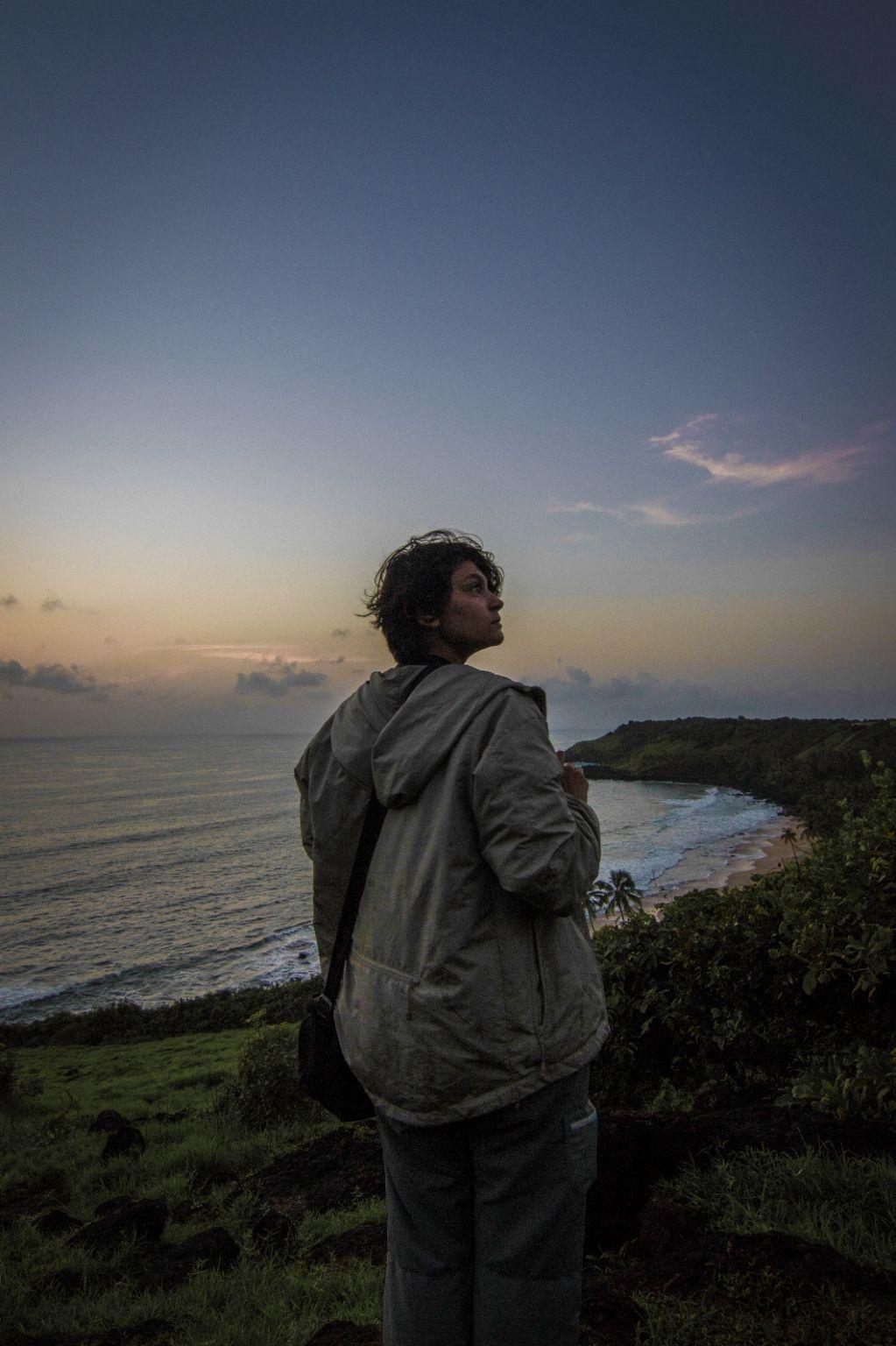 Photo of Goa By Alben Michael