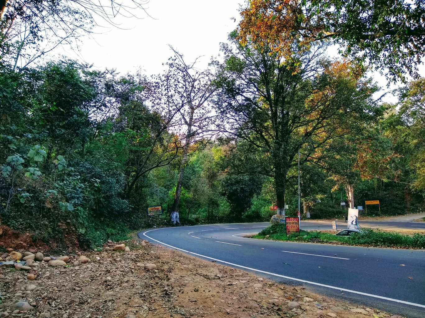 Photo of India By Debanjali Sajal