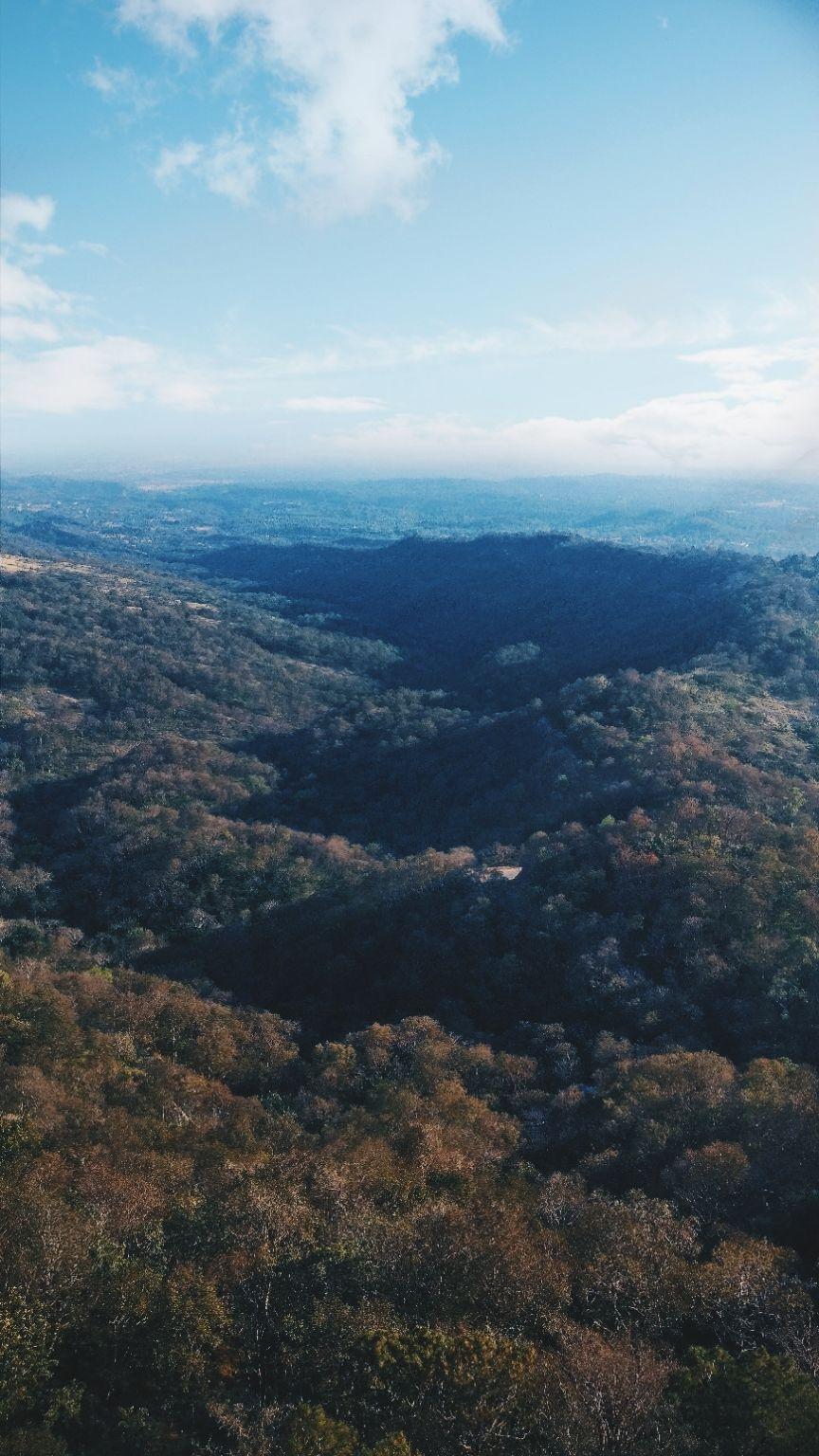 Photo of Himachal Pradesh By Sanyam sharma
