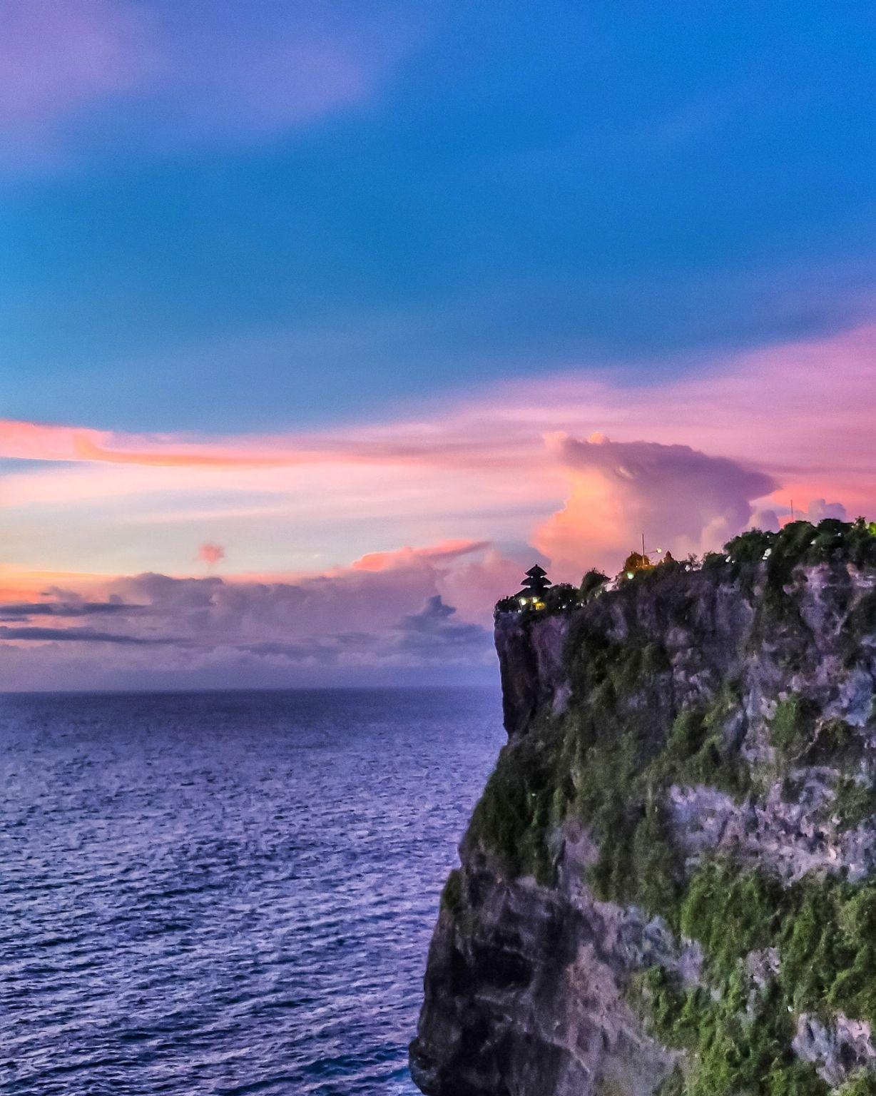 Photo of Bali By Siddharth Mishra