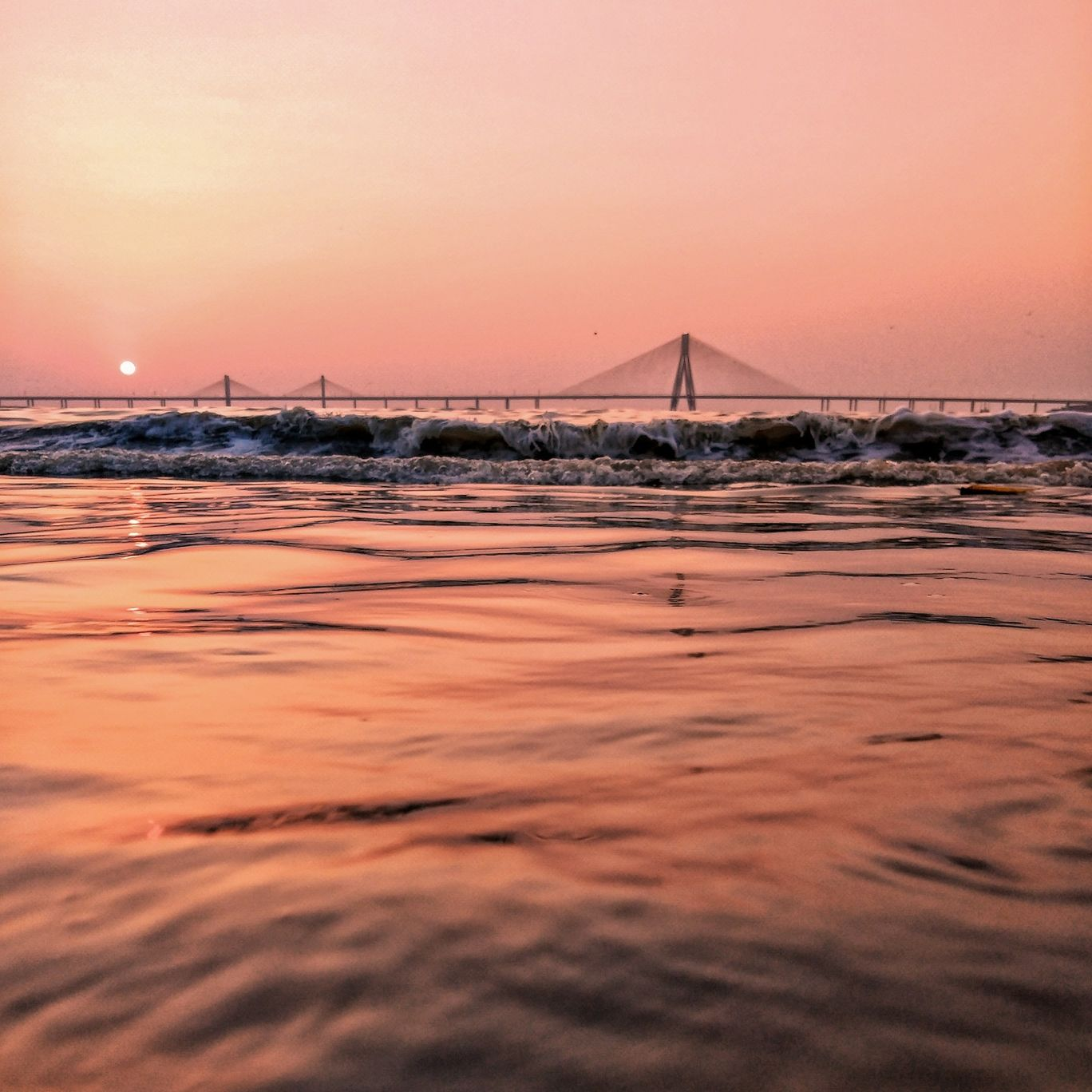Photo of Mumbai By Jatin Mirchandani