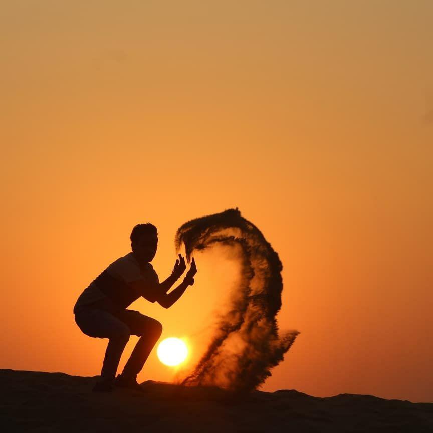 Photo of Jaisalmer By Piyush