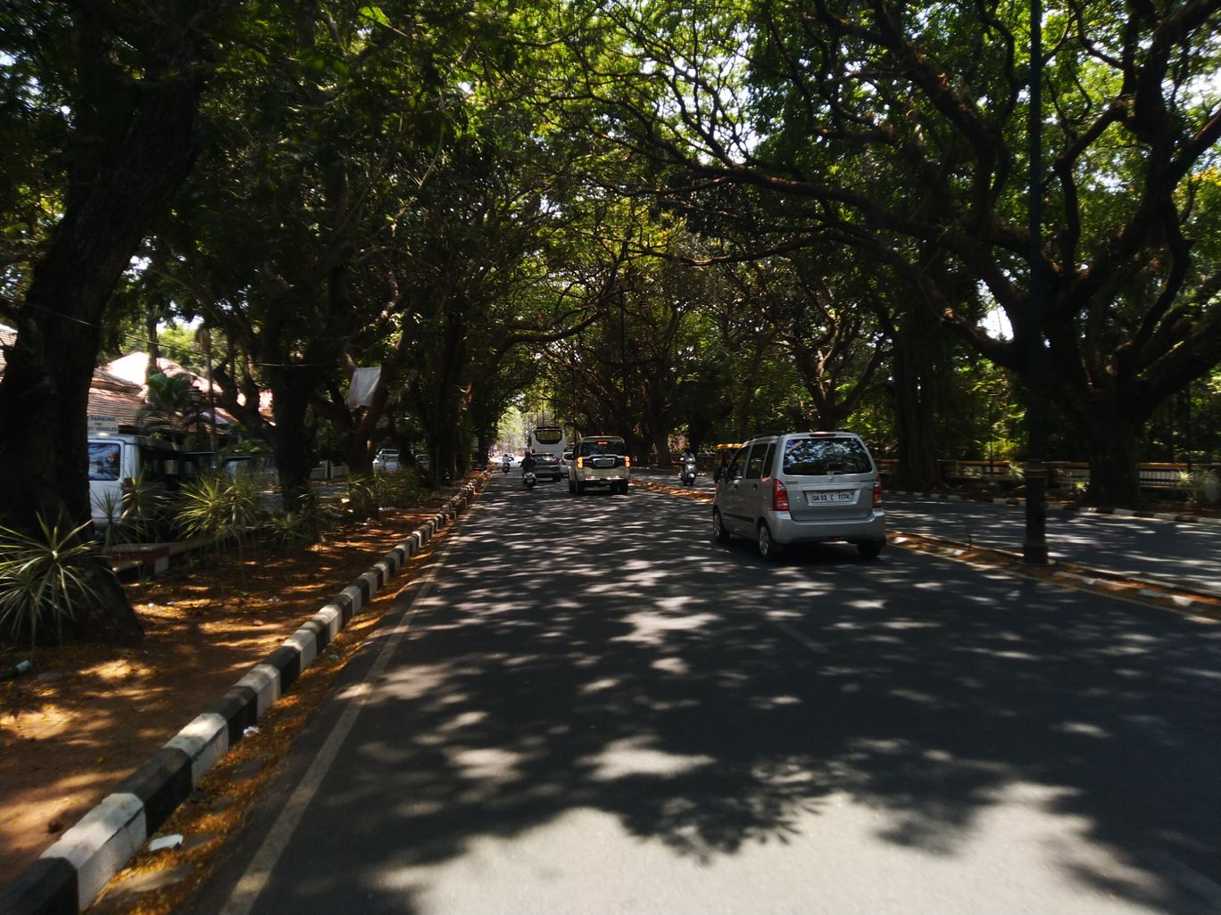 Photo of Goa By Nitesh Trivedi