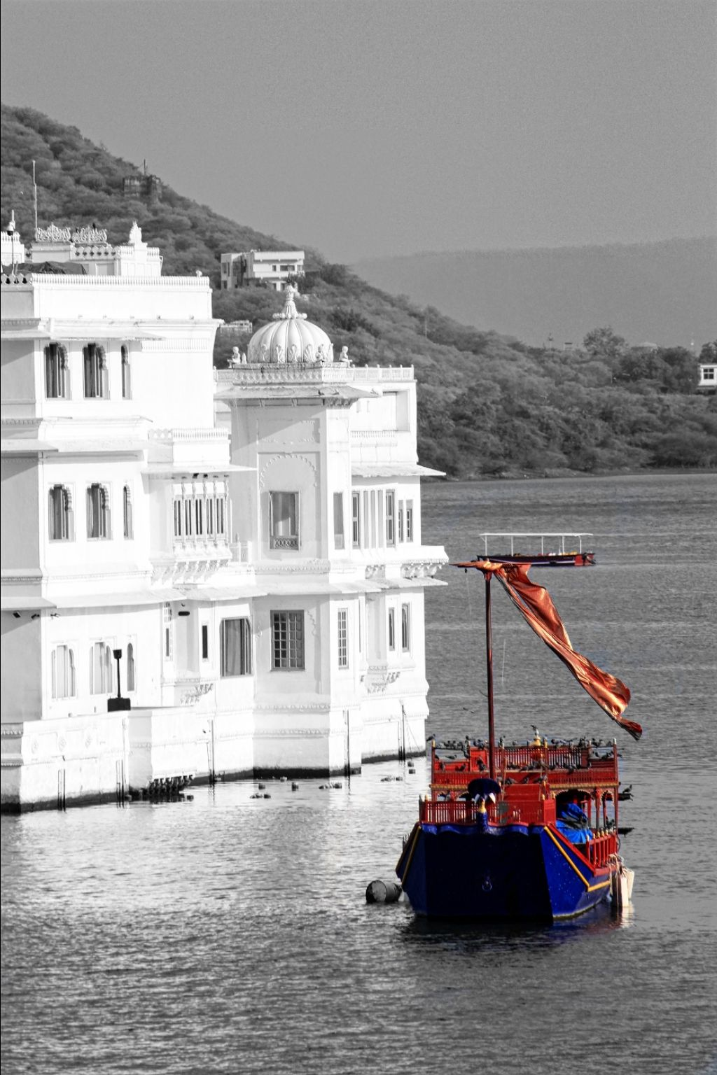 Photo of Udaipur By Mayur Kothari