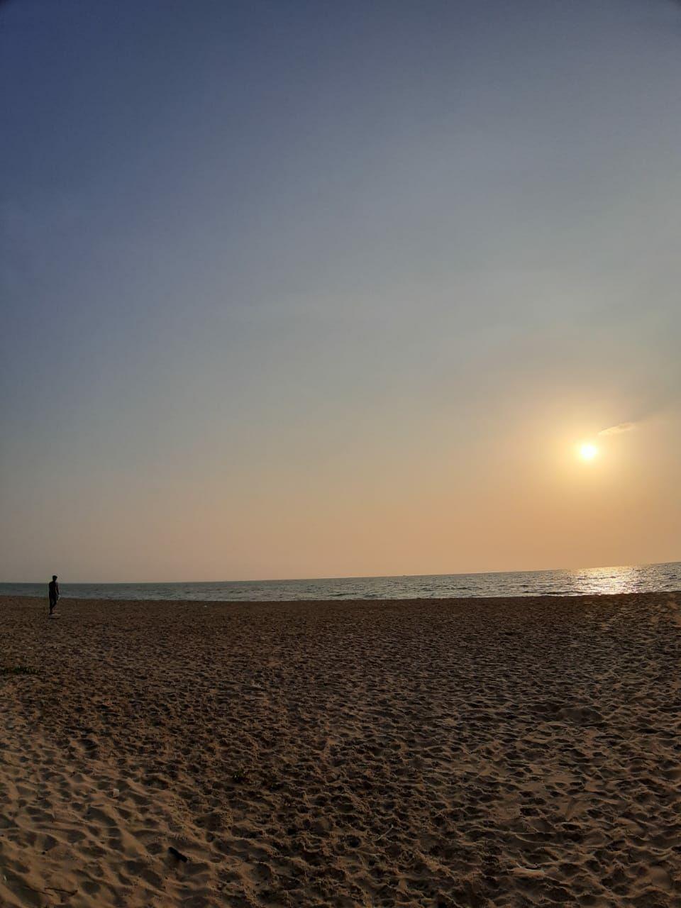 Photo of Kerala By bhawna sain