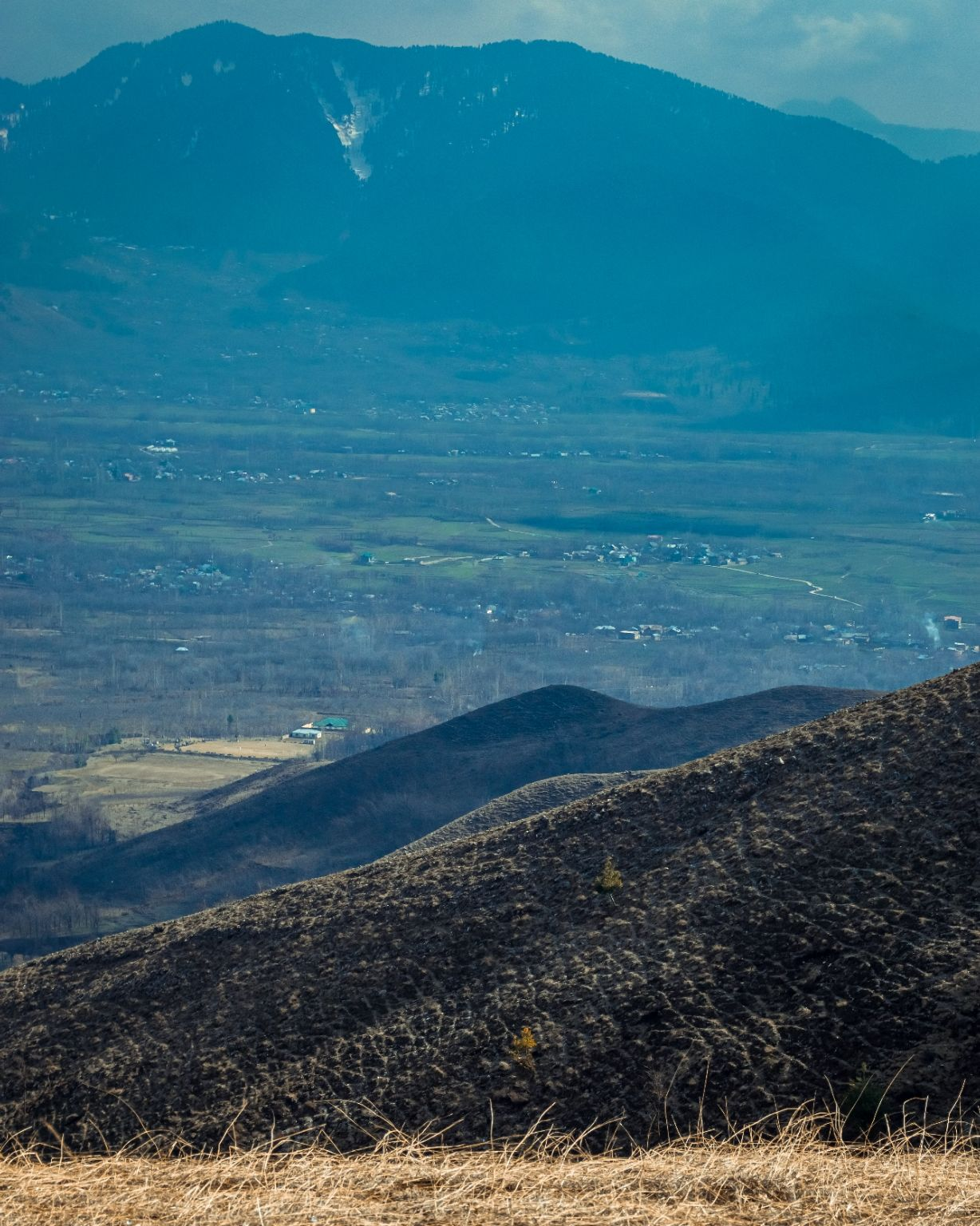 Photo of Kashmir By Murad Bichoo