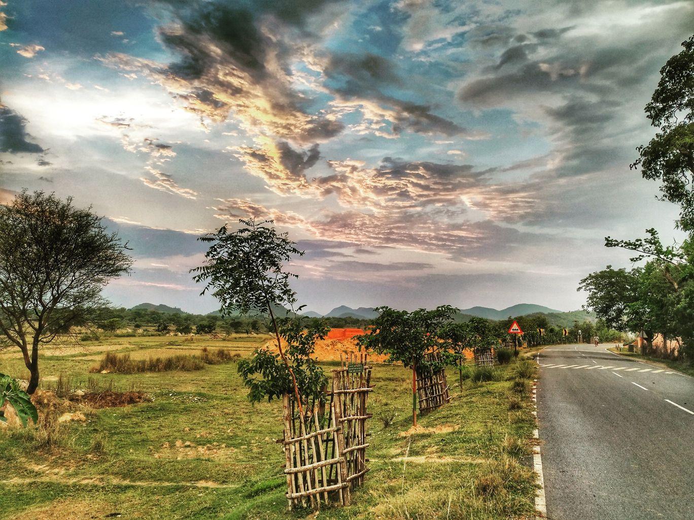 Photo of Jamshedpur By Kunal Mohanta