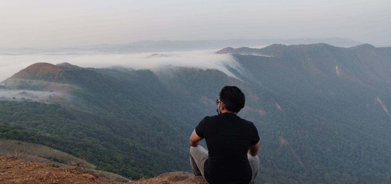 Photo of Coorg By Nitin Jethwani