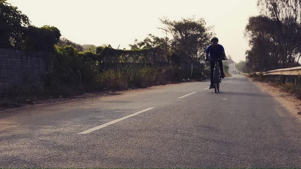 Photo of Cuttack By Satya vlogs