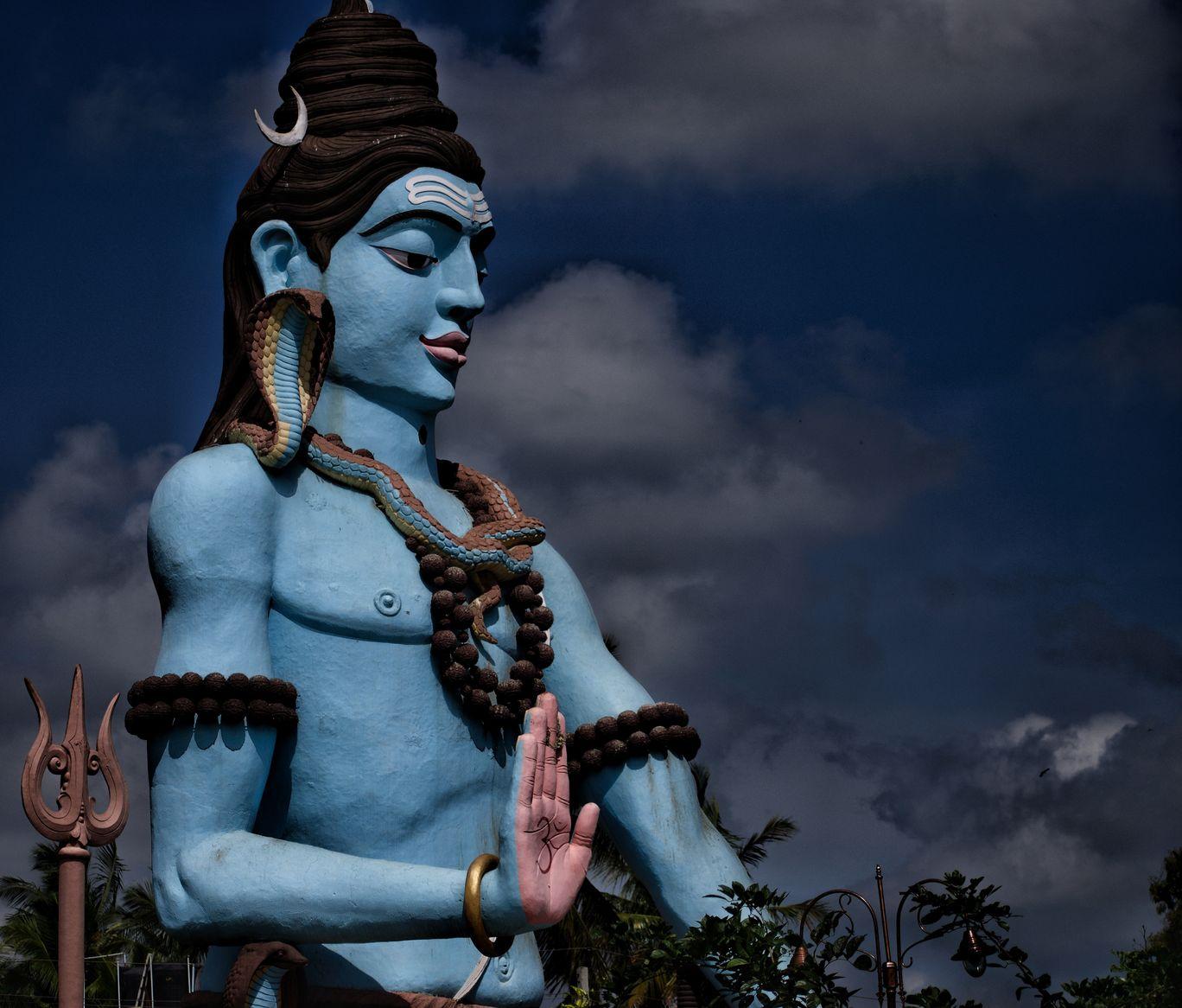 Photo of Nanjanagudu By Pooja Nag