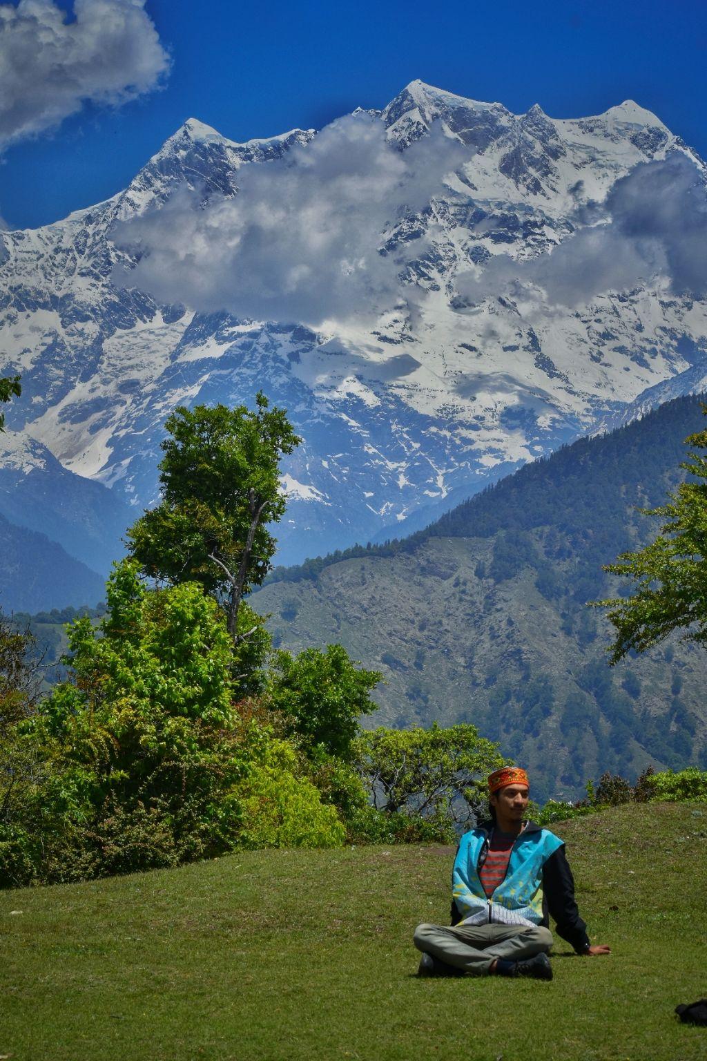 Photo of Uttarakhand By Piyush Uniyal