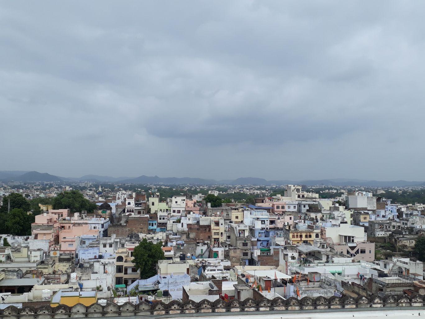 Photo of India By Kapil Pund