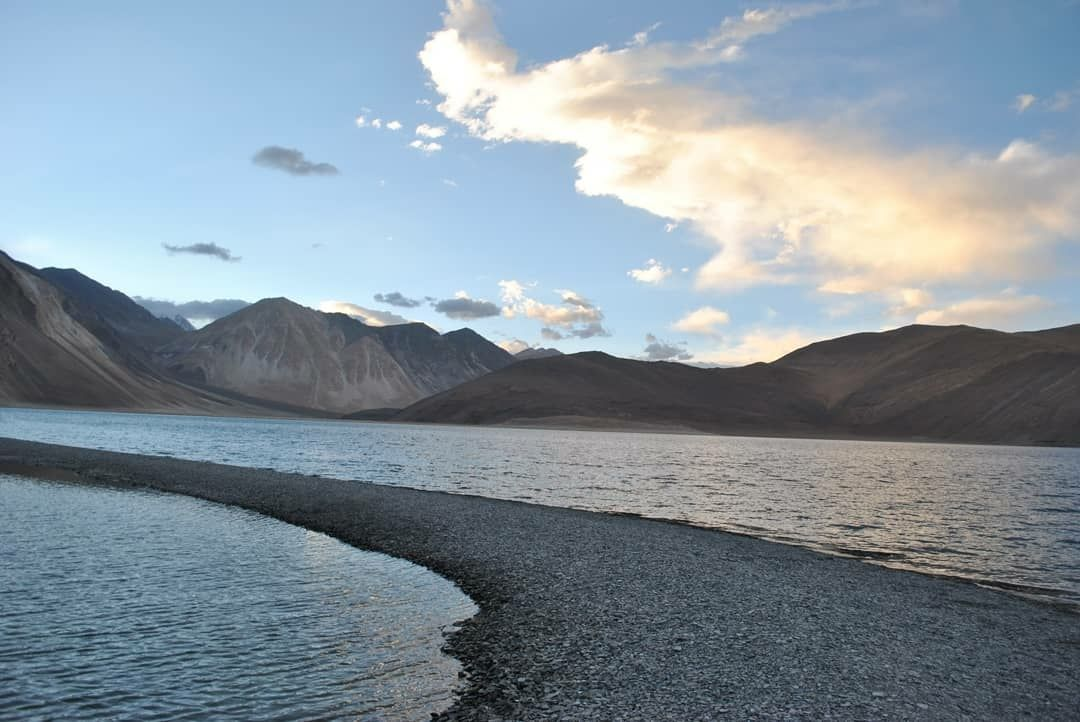 Photo of Leh By shubham