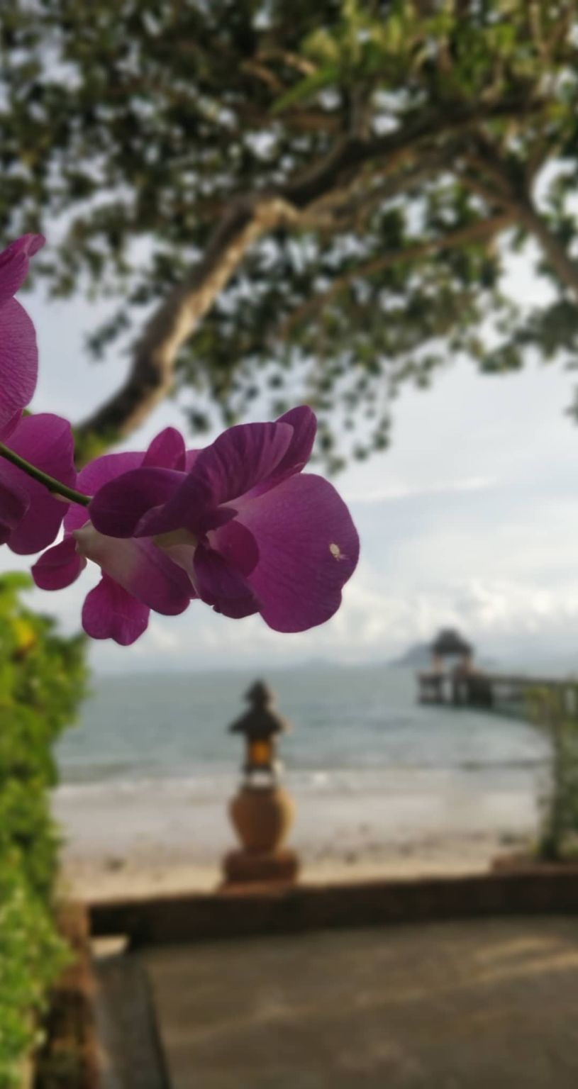 Photo of Santhiya Koh Yao Yai Resort & Spa By Jk Dipps