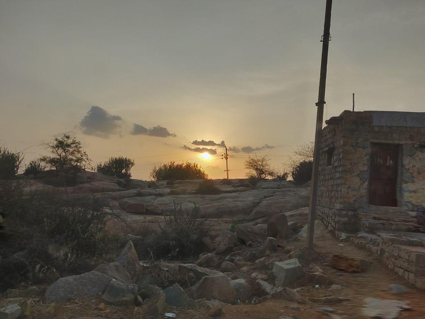 Photo of Sanapur By jayshree harlalka