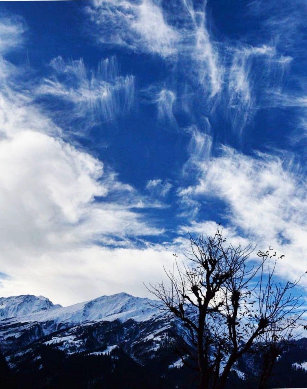 Photo of Himachal Pradesh By Chirag Arora
