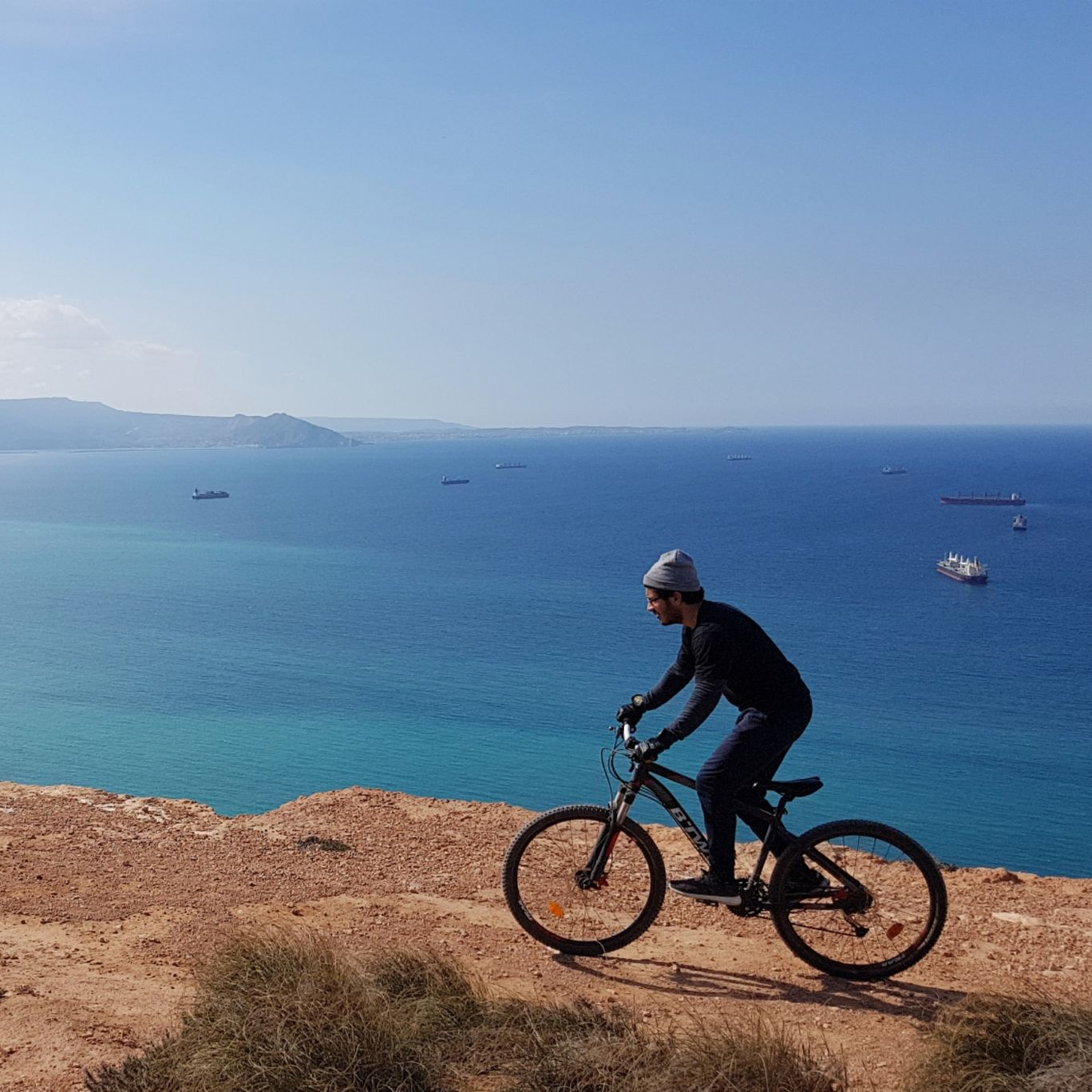 Photo of Algeria By walid