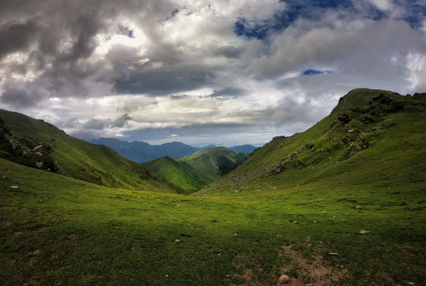 Photo of Uttarakhand By Aartivj.photography