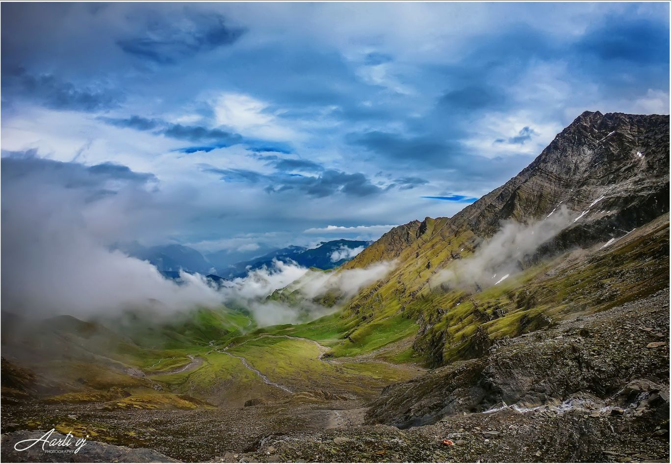 Photo of Roopkund By Aarti Vijay Photography