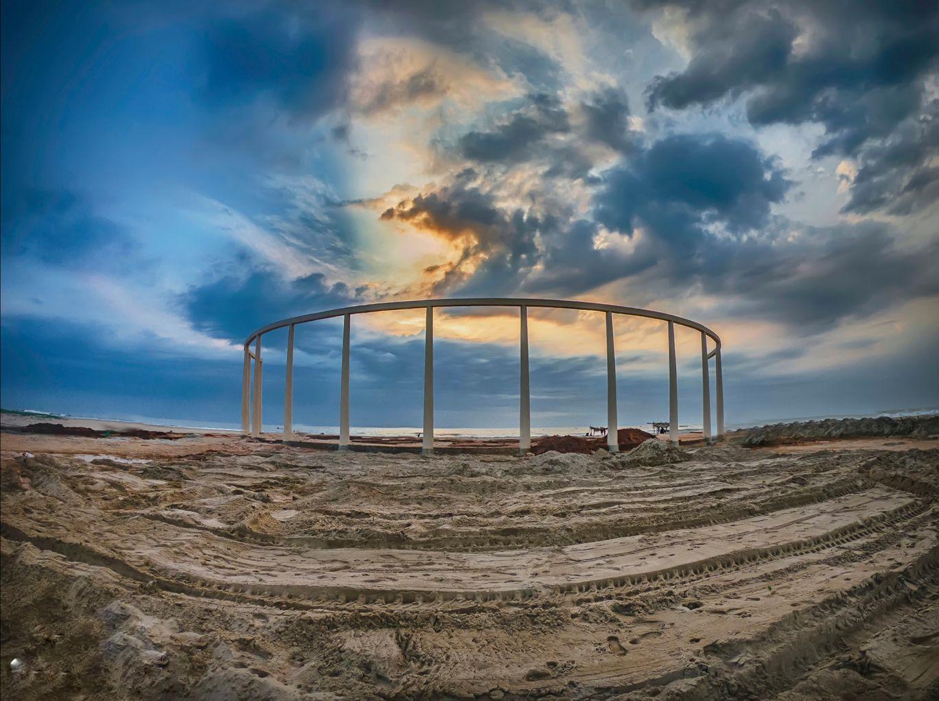 Photo of Paradise Beach By Aarti Vijay Photography
