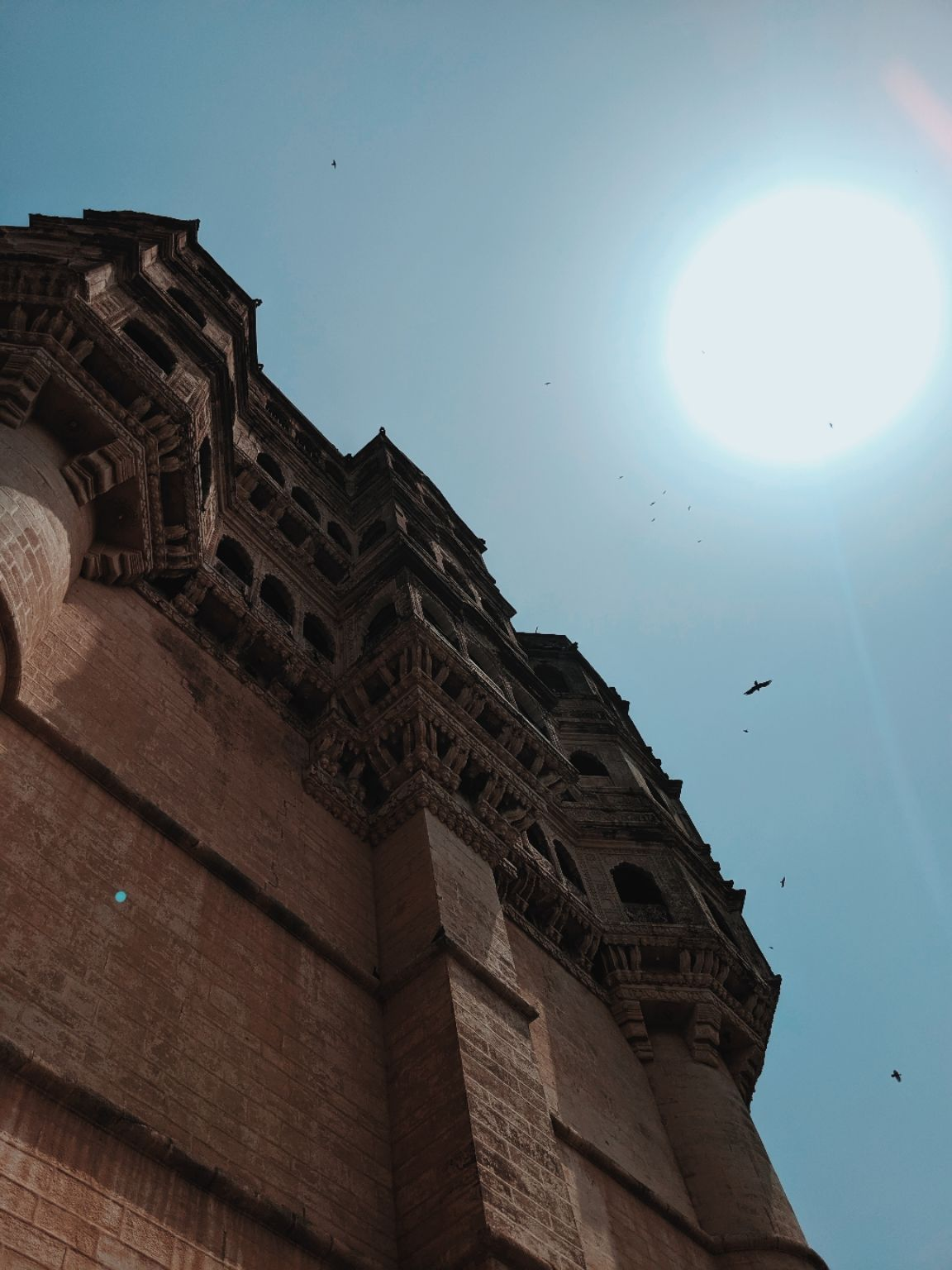 Photo of Mehrangarh Fort Museum By Aarti Vijay Photography