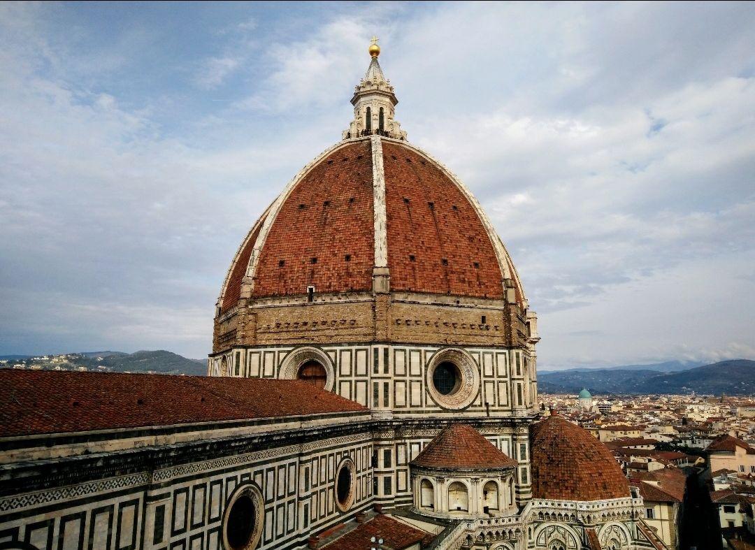Photo of Florence By Hardik Doshi