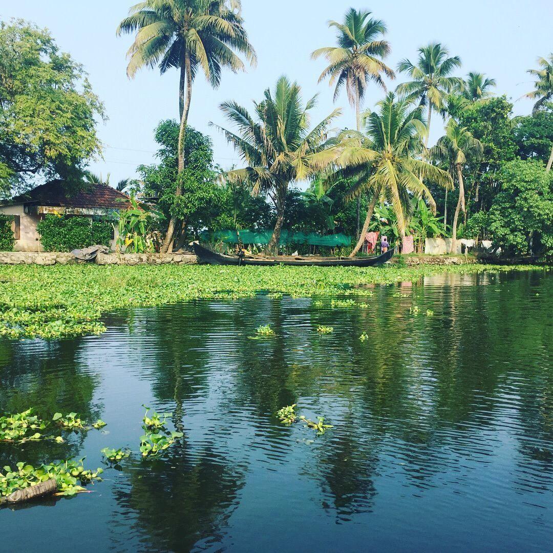 Photo of Kerala By Md Shibly