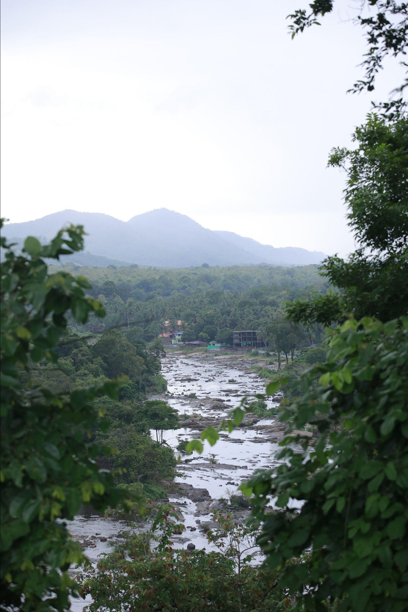 Photo of Kerala By Shaikh ALiya