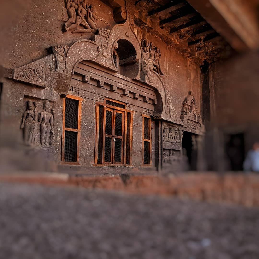 Photo of Ellora By Raman Singh