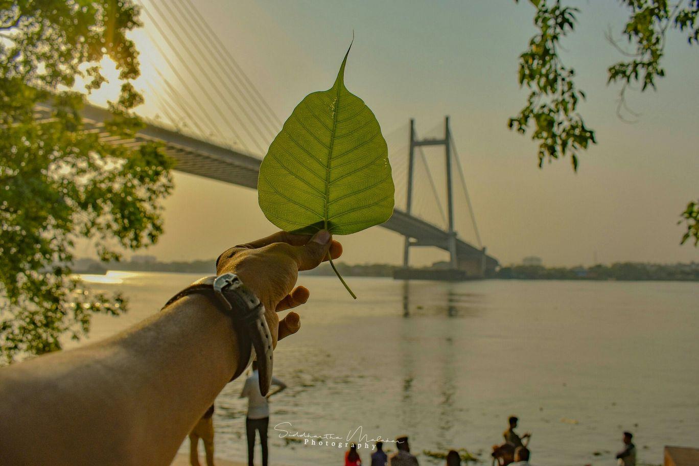 Photo of West Bengal By Siddhartha Malakar