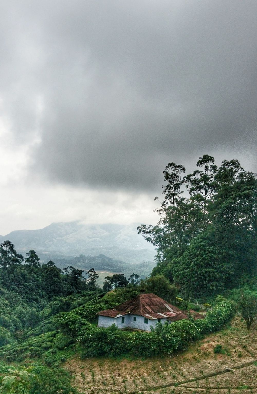 Photo of Madikeri By Viola Lewis