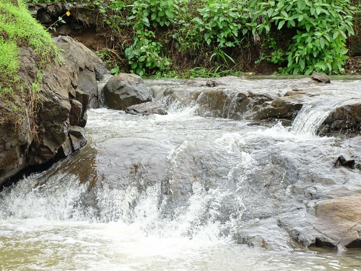 Photo of Virar By Nupur Agrawal