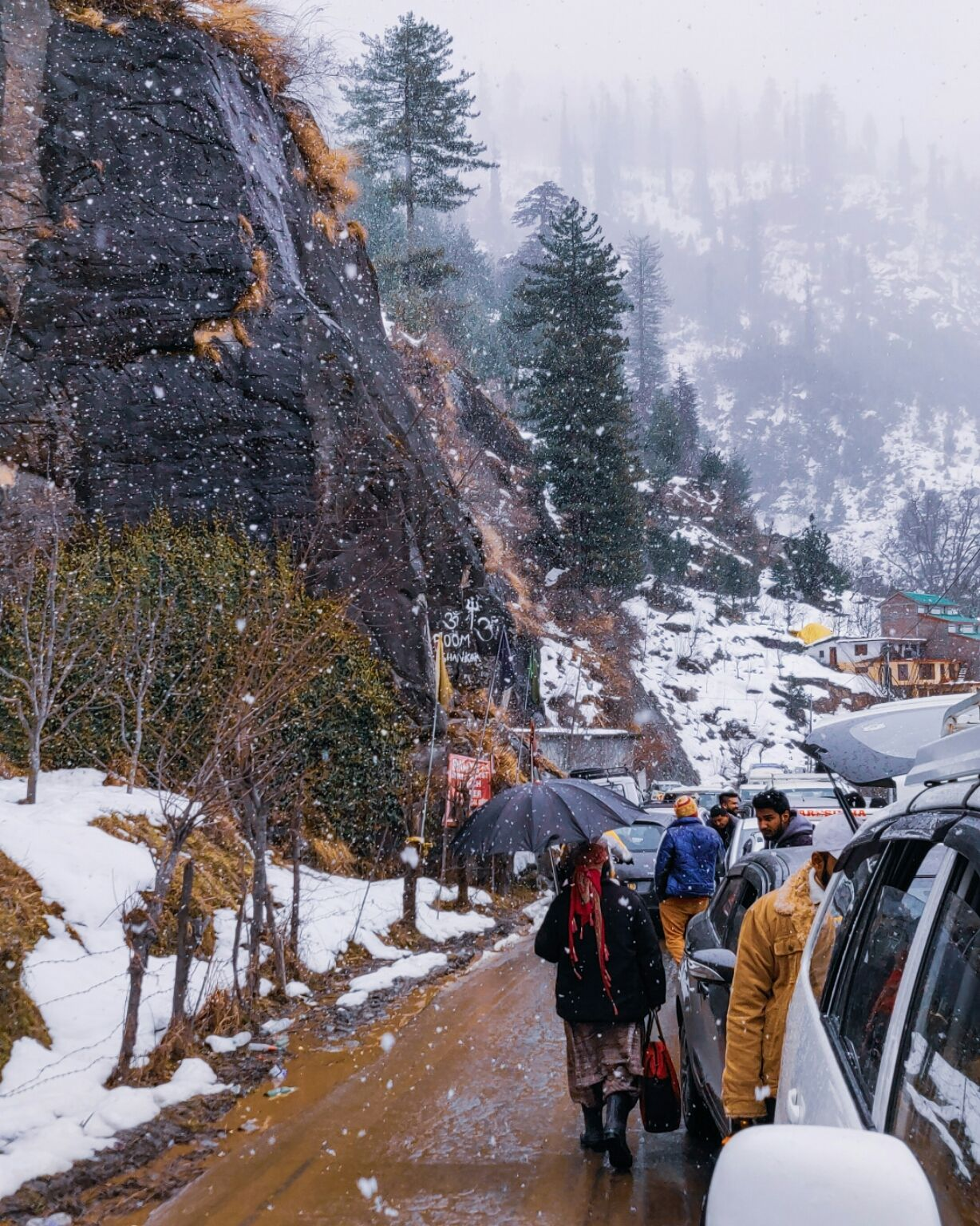 Photo of Himachal Pradesh By atul patil