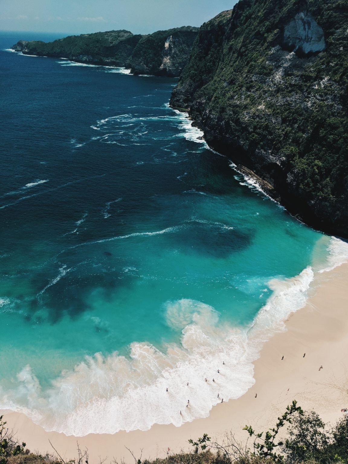 Photo of Bali By Vishal Jadav