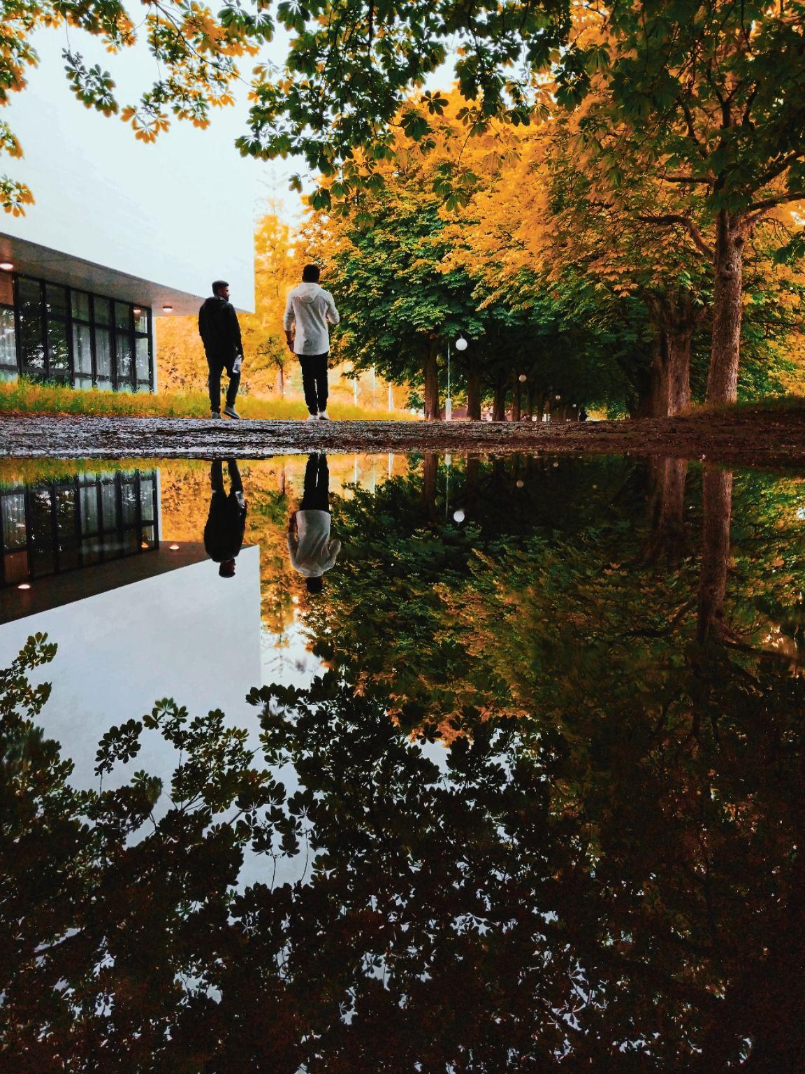 Photo of Luzern By Vishal Jadav