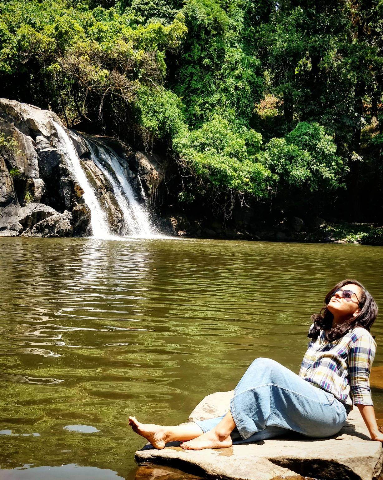 Photo of Madikeri By Radha Madhavi