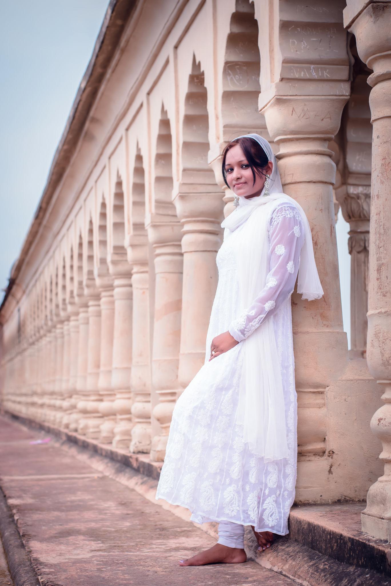 Photo of India By Sudha @sassy_naari