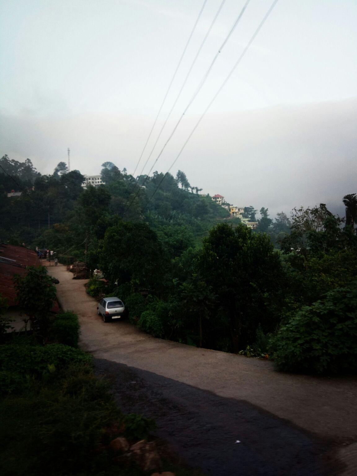 Photo of Kerala By Amit Mandaliya