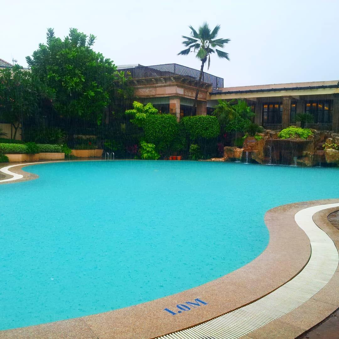 Photo of Goa By DrDaxita Singhvi Shah