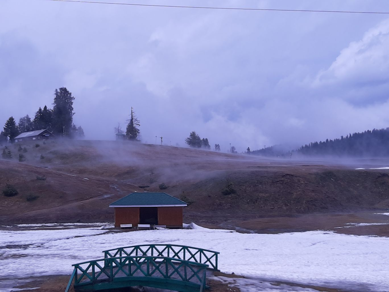 Photo of Jammu and Kashmir By Hris Hita