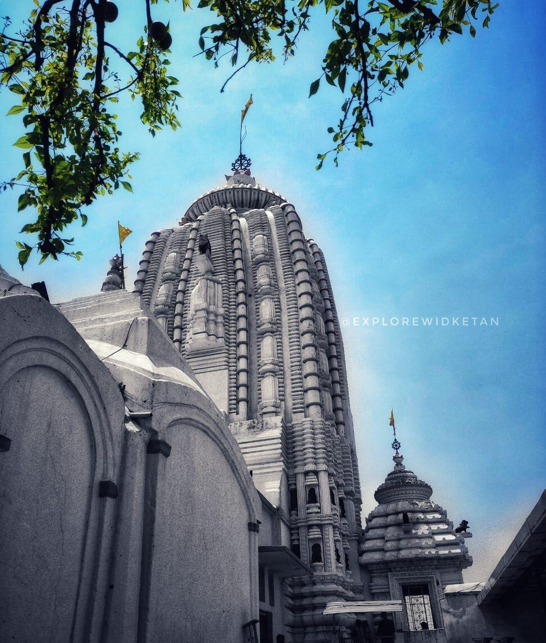 Photo of Jagannathpur By ExploreWidKetan