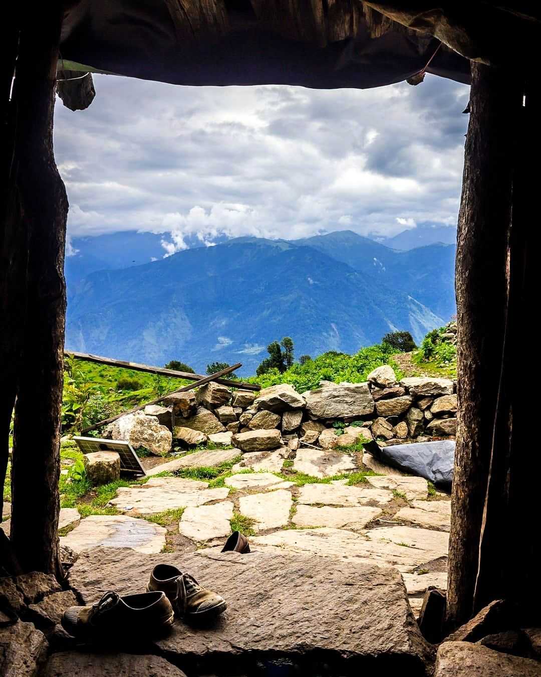 Photo of Uttarkashi By Raithal HomeStay™