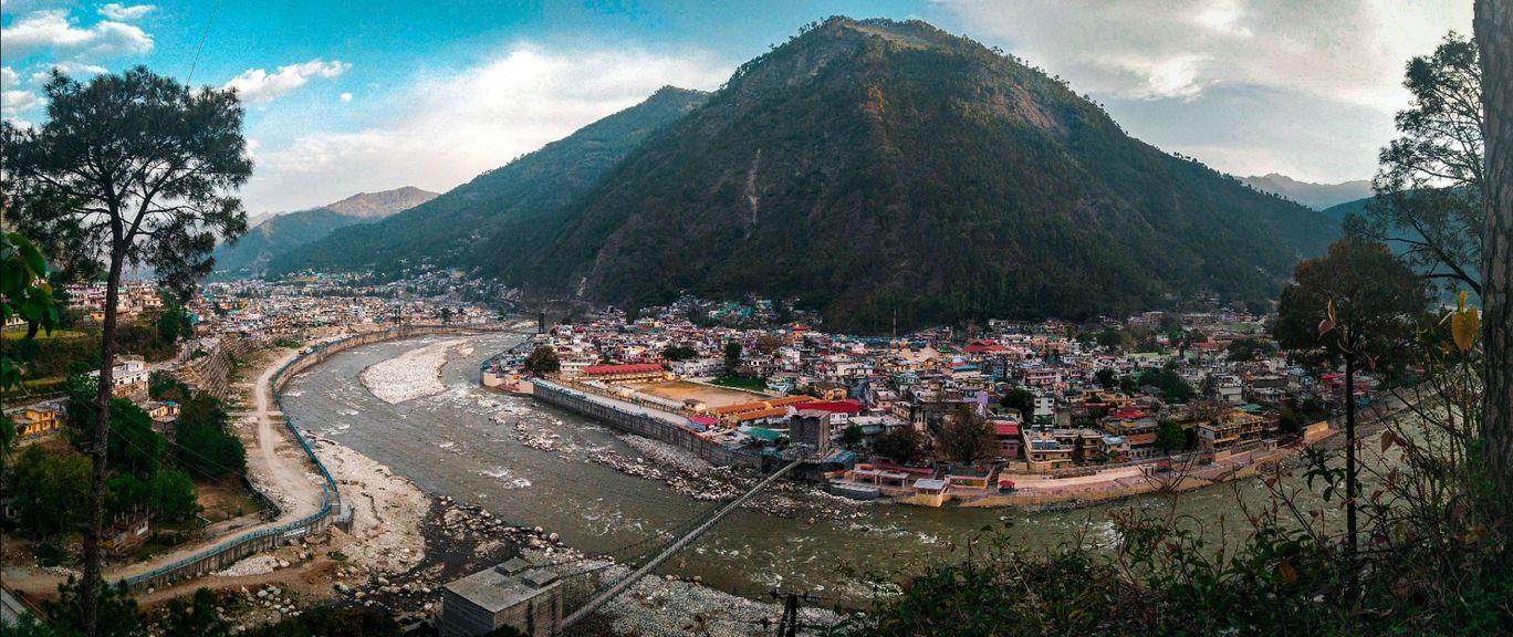 Photo of Uttarkashi By raithal homestay