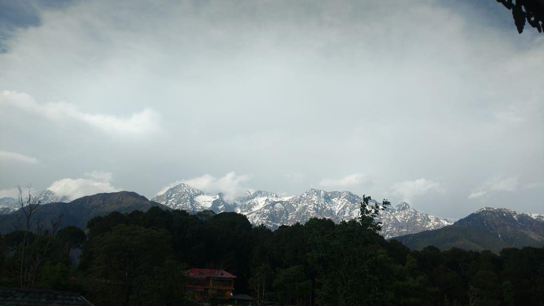 Photo of Himachal Pradesh By Prabal Abedin