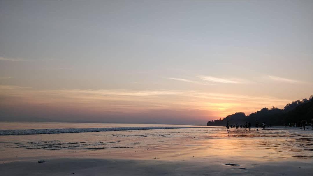 Photo of Andaman and Nicobar Islands By Premal Doshi