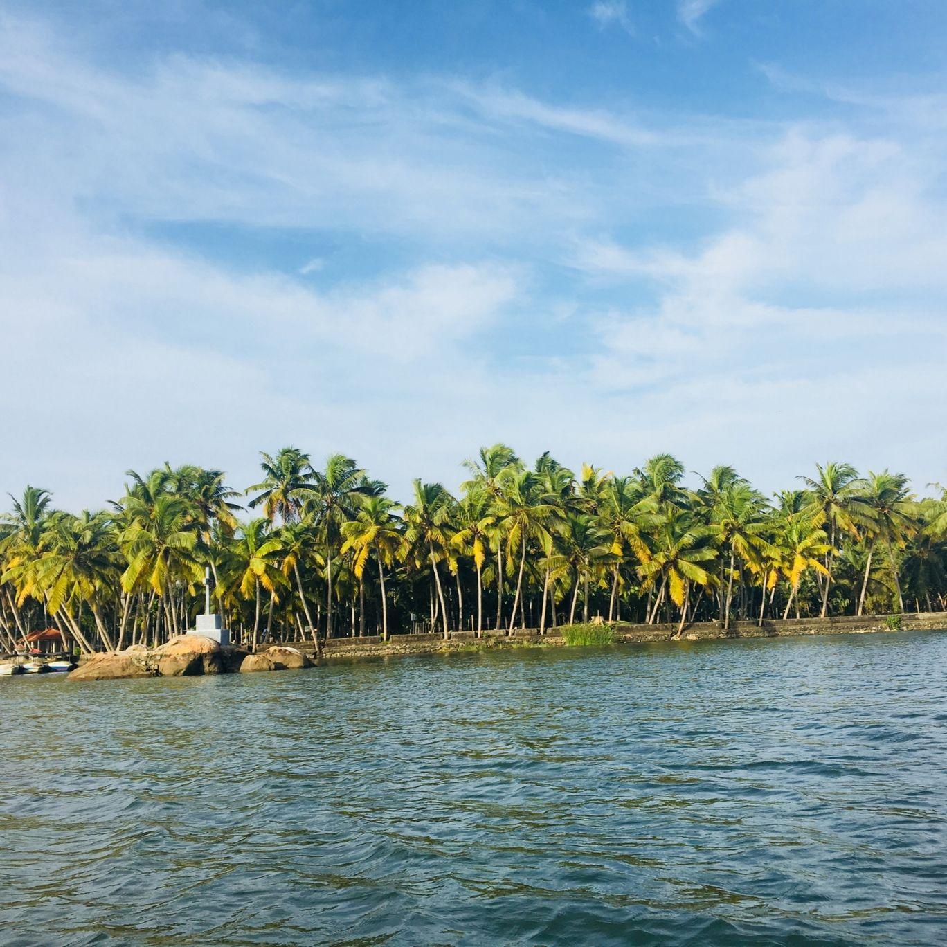 Photo of India By Kishori Koshti
