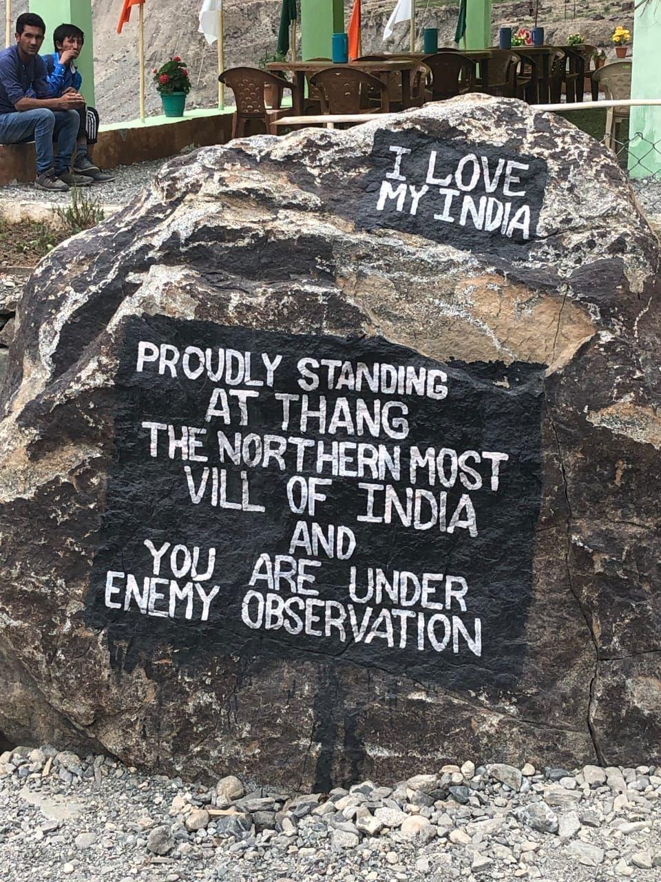 Photo of Ladakh By Ritika Gupta