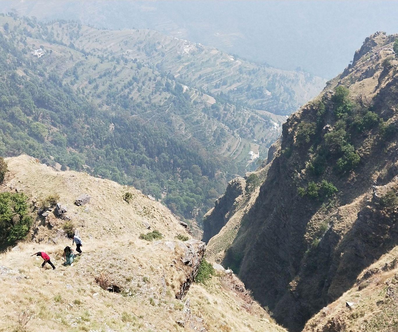Photo of Nainital By Trip2Mountain